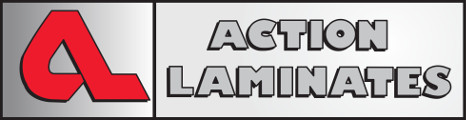 Action Laminates