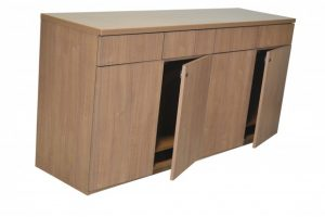 Credenza Conference Room : Conference room furniture u2013 action laminates