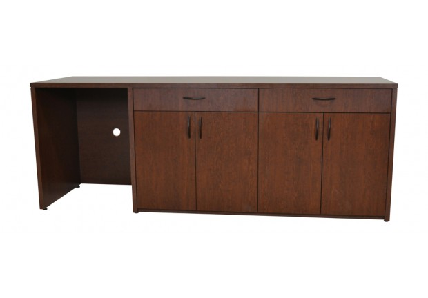 Landmark Lunchroom Lower Cabinet