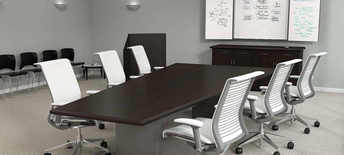 Action Laminates Distinctive Custom Office Furniture